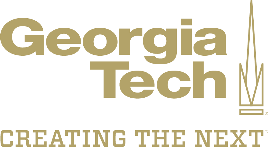 Georgia Tech Creating the Next