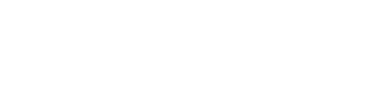 School of Mathematics | Georgia Institute of Technology | Atlanta, GA