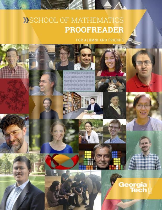 ProofReader 2019