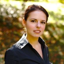 Amalia Culiuc