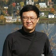Chongchun Zeng