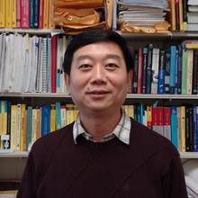 Haomin Zhou