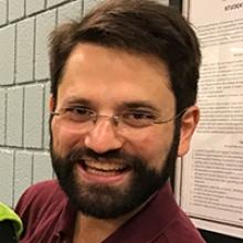 Joseph Rabinoff