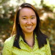 Josephine Yu