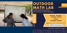 slide_mathlab_outdoors
