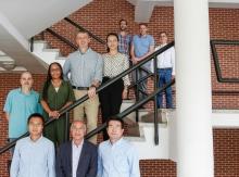 Atlanta Alliance for Data Science Education