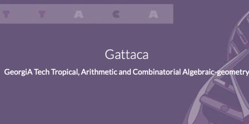 gattaca_img