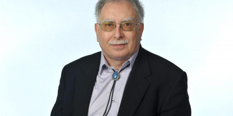 School of Mathematics Professor Rafael de la Llave