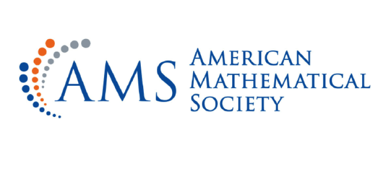 slide_ams_logo